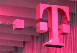 noch kaum Glasfaserkunden bei der Telekom