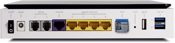 swisscom erste gigabit flatrates noch 2013 erh ltlich. Black Bedroom Furniture Sets. Home Design Ideas