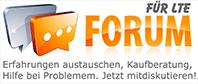 zum LTE Forum