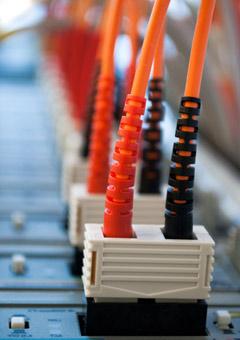 schneller wlan router telekom