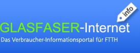 glasfaser-internet.info